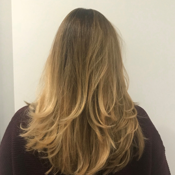 Mechas-pelo-largo-by-Ana-Fuencarral-2017