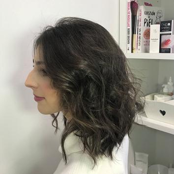 Peinado-corto-con-plancha-by-Paul-Fuencarral-2017