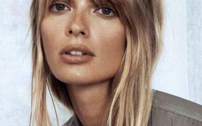 Cursos en Septiembre: Se buscan modelos
