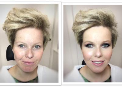 maquillaje-dk-1