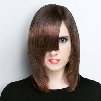 peinado-pelo-corto