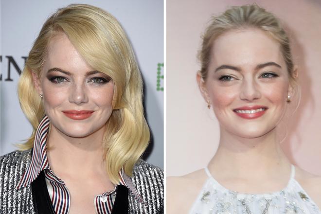 El Mundo: Errores con el maquillaje y el pelo que te harán parecer mayor