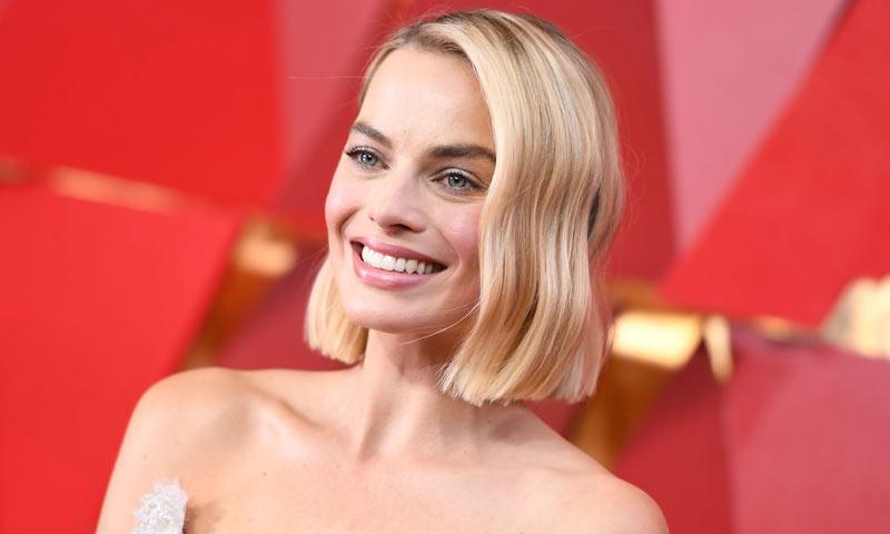 Hola.com: Estos son los cortes que deberías pedir a tu peluquero si tienes el pelo fino