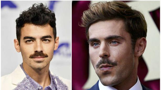 Cadena COPE Movember