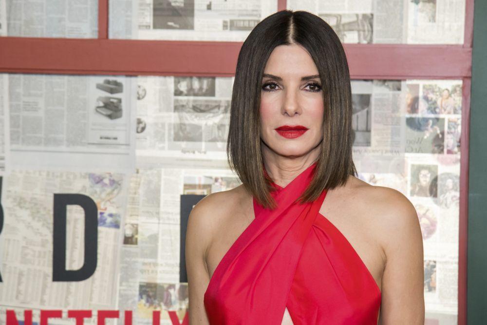 Telva: 6 cortes de pelo perfectos para probar más allá de los 40