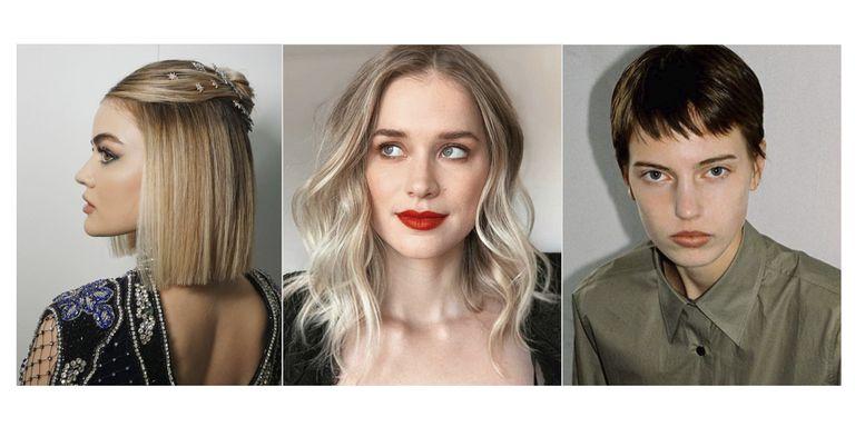 Elle.com: 10 cortes de pelo para arrasar en primavera
