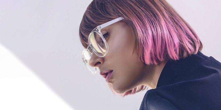 Revista Elle: 5 tendencias de pelo que van a explotar este verano